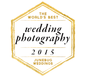 Best Wales Wedding Photographer 2015