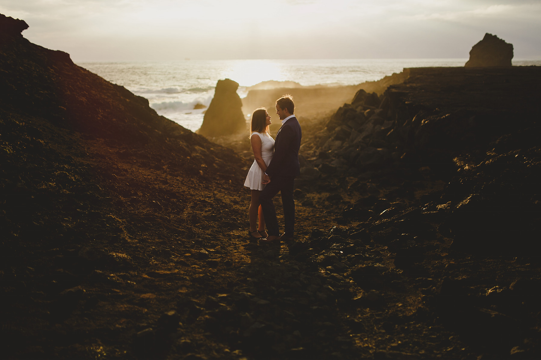 Best Iceland wedding Photographers