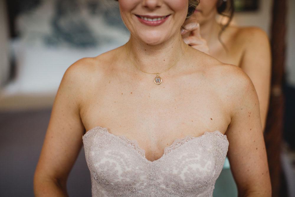 179-WeddingPhotographerManchester