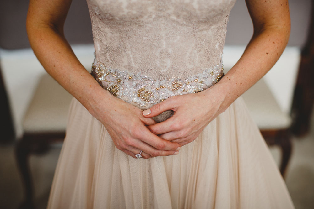 Agape Bridal