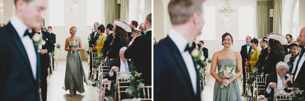 183-WeddingPhotographerManchester