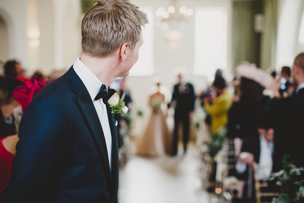 184-WeddingPhotographerManchester