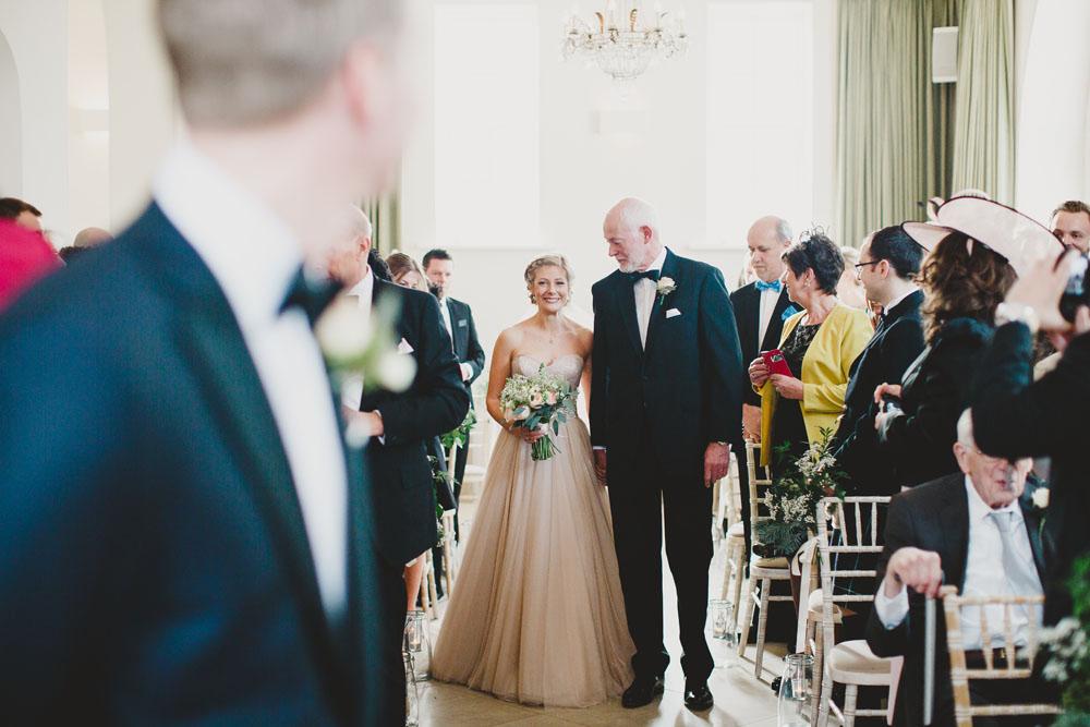 185-WeddingPhotographerManchester