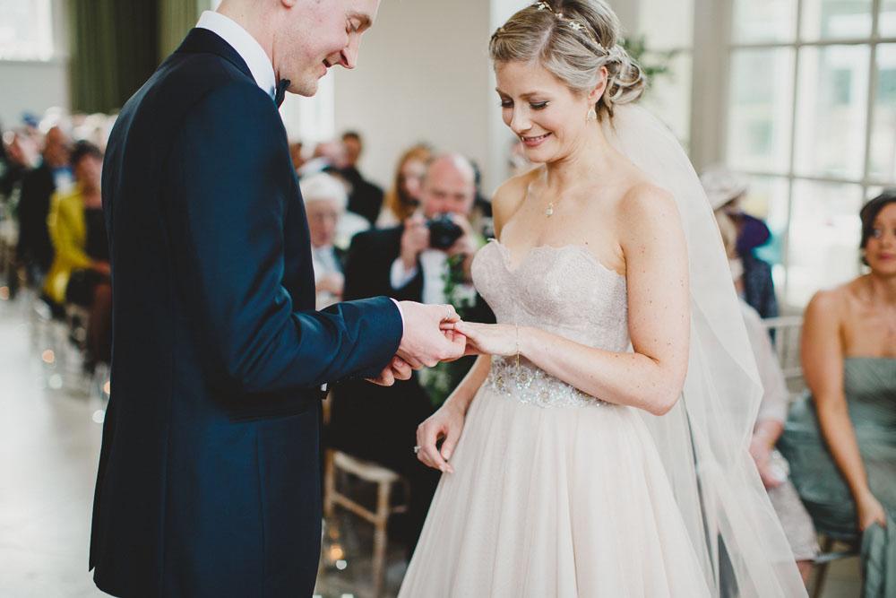 195-WeddingPhotographerManchester
