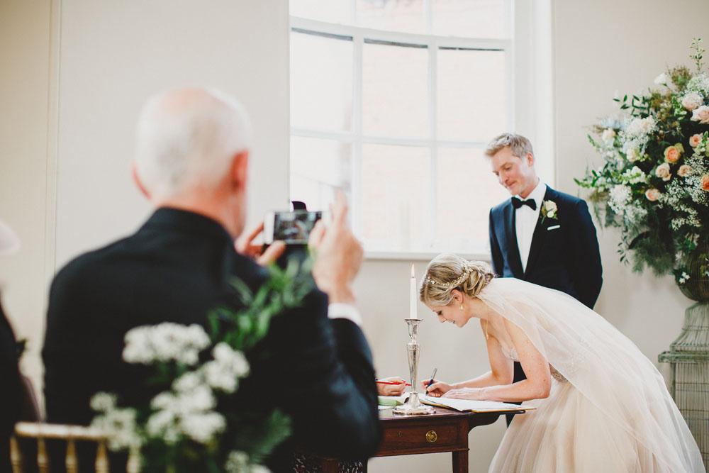 198-WeddingPhotographerManchester