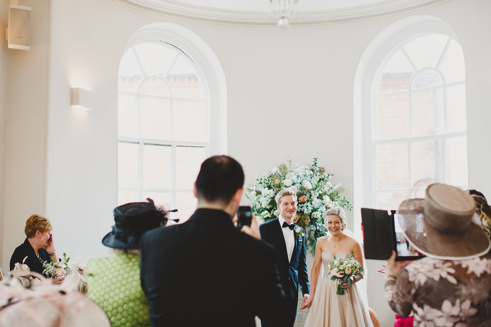 200-WeddingPhotographerManchester