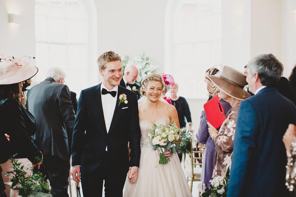 203-WeddingPhotographerManchester
