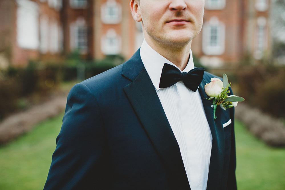 214-WeddingPhotographerManchester