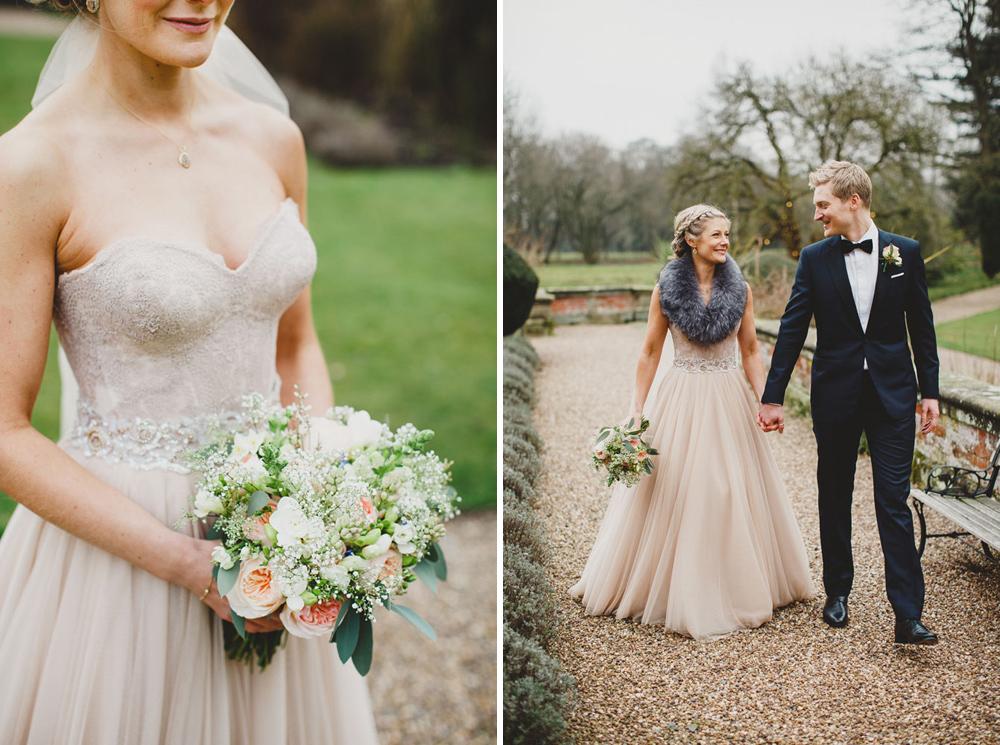 216-WeddingPhotographerManchester