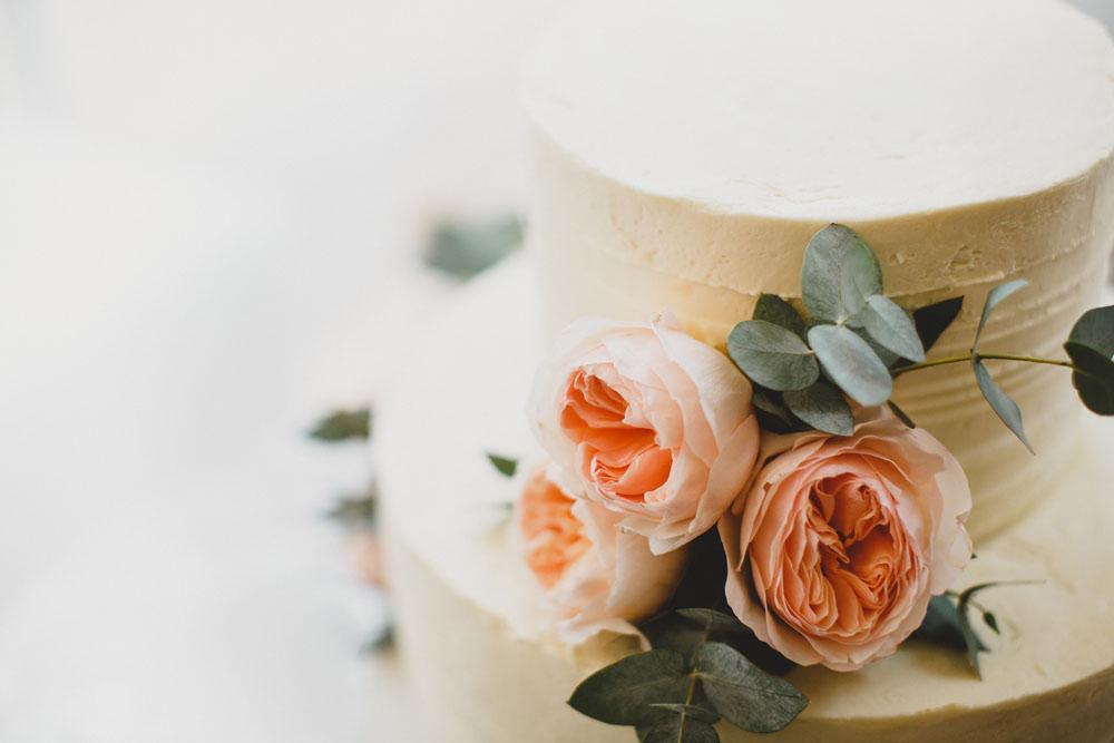 220-WeddingPhotographerManchester