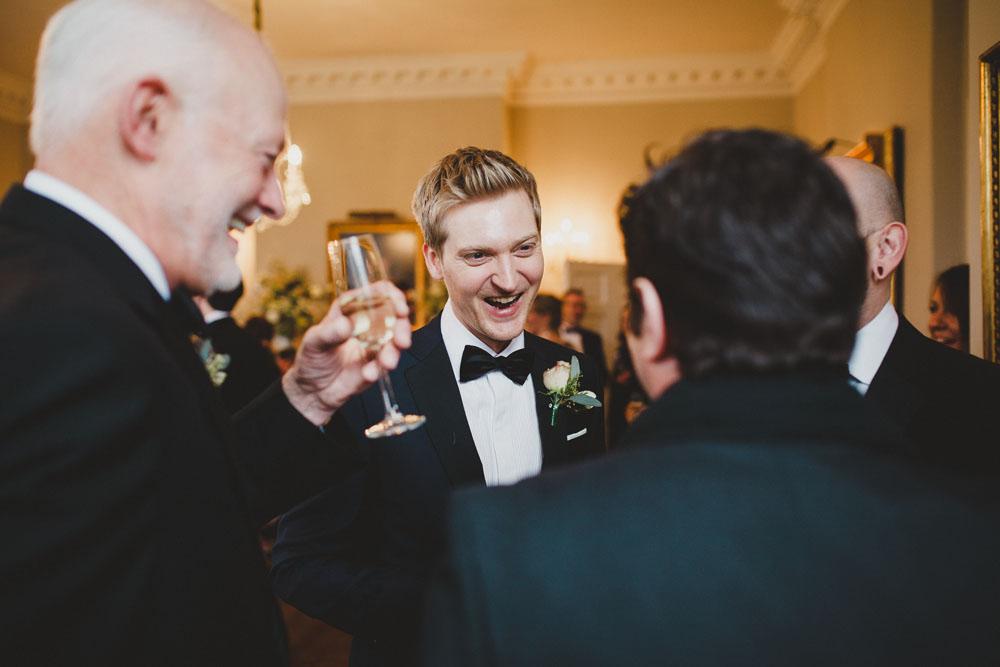 221-WeddingPhotographerManchester