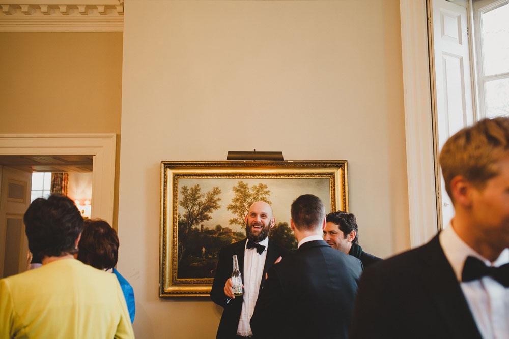 223-WeddingPhotographerManchester