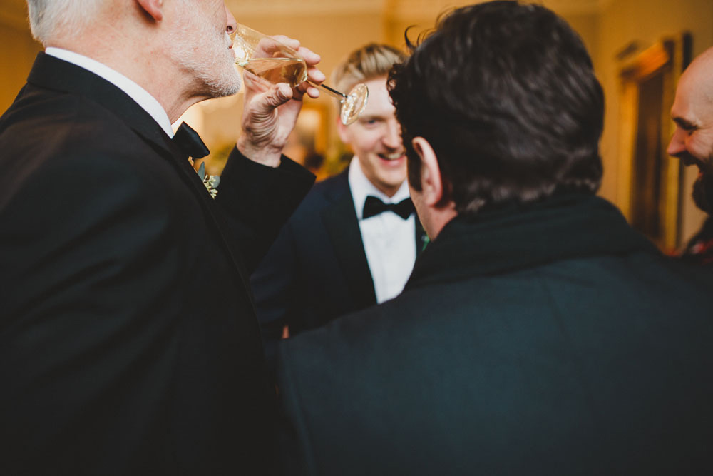 230-WeddingPhotographerManchester