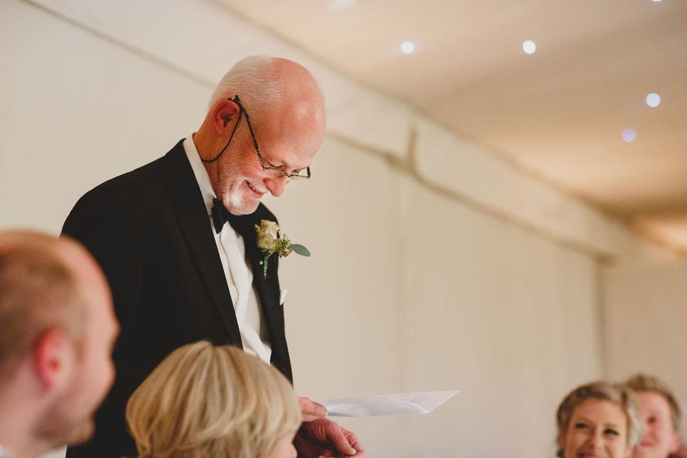 231-WeddingPhotographerManchester