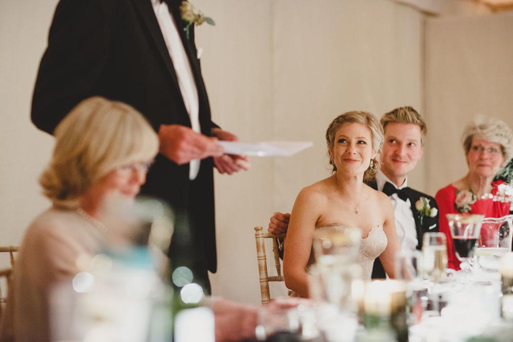 232-WeddingPhotographerManchester