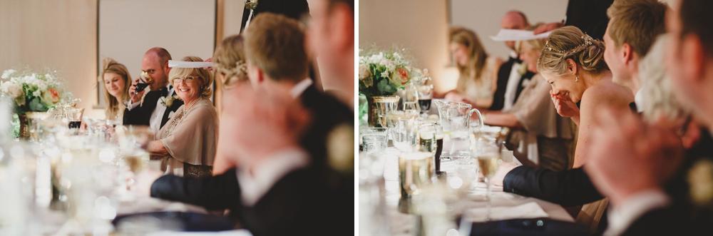 233-WeddingPhotographerManchester