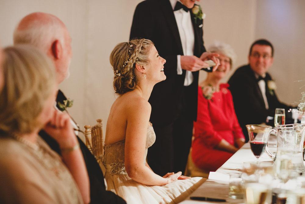 236-WeddingPhotographerManchester
