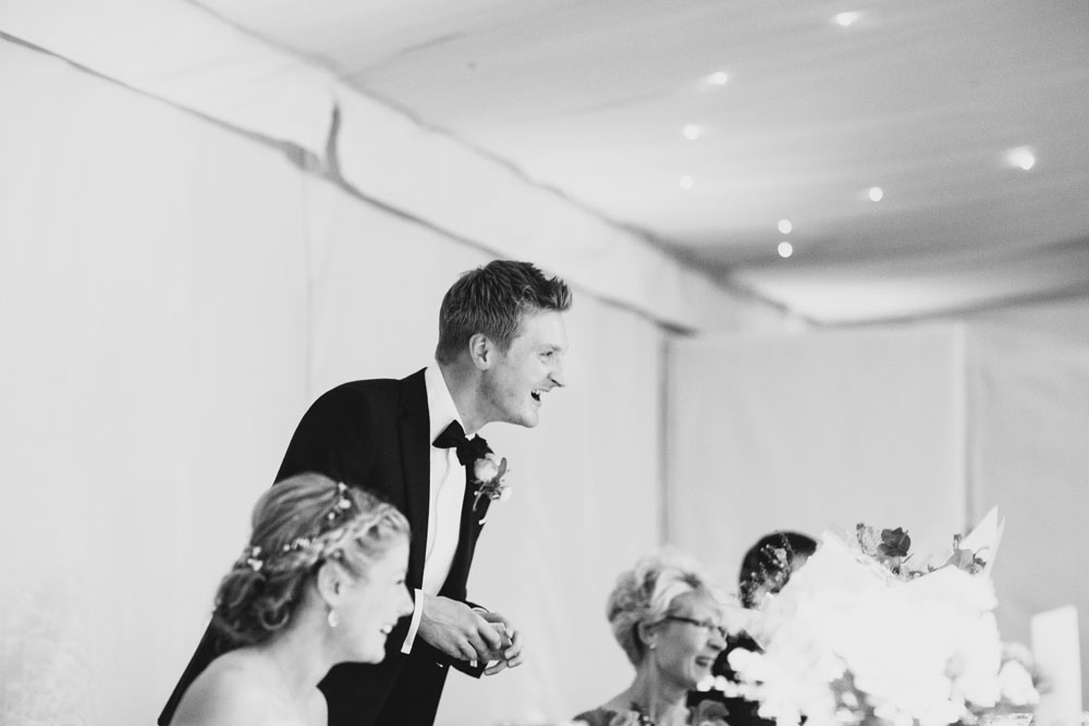 237-WeddingPhotographerManchester