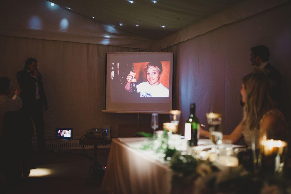 239-WeddingPhotographerManchester