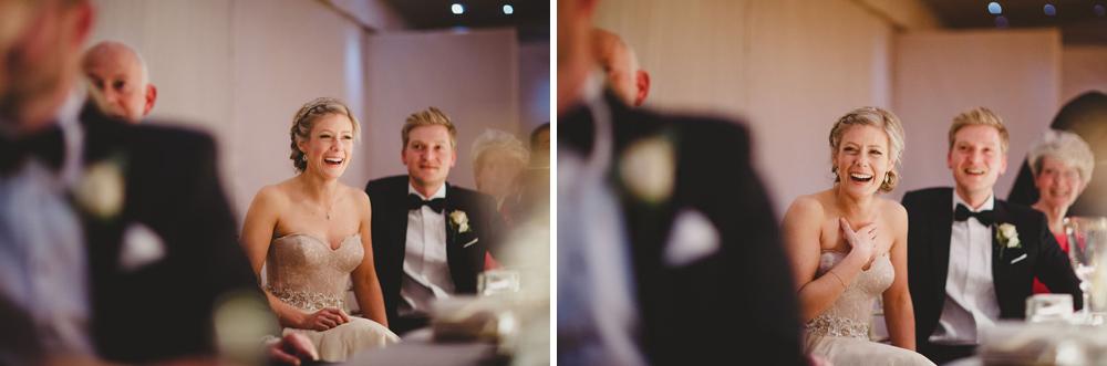 240-WeddingPhotographerManchester