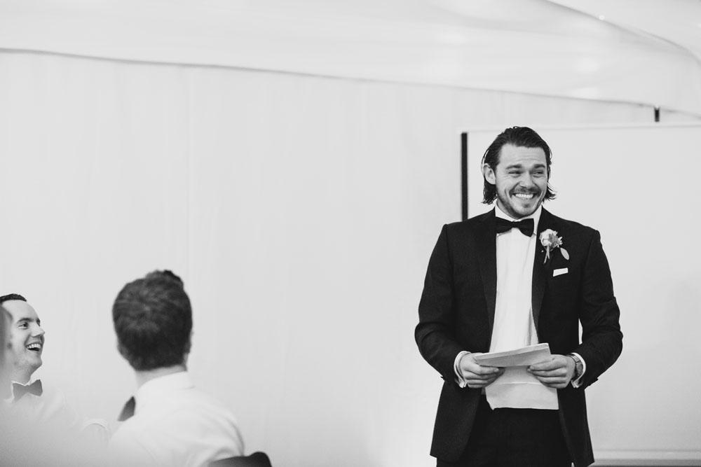 241-WeddingPhotographerManchester