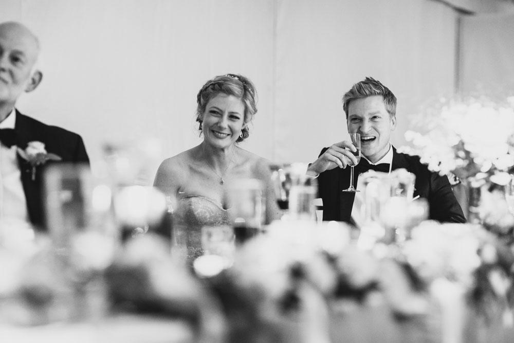 242-WeddingPhotographerManchester