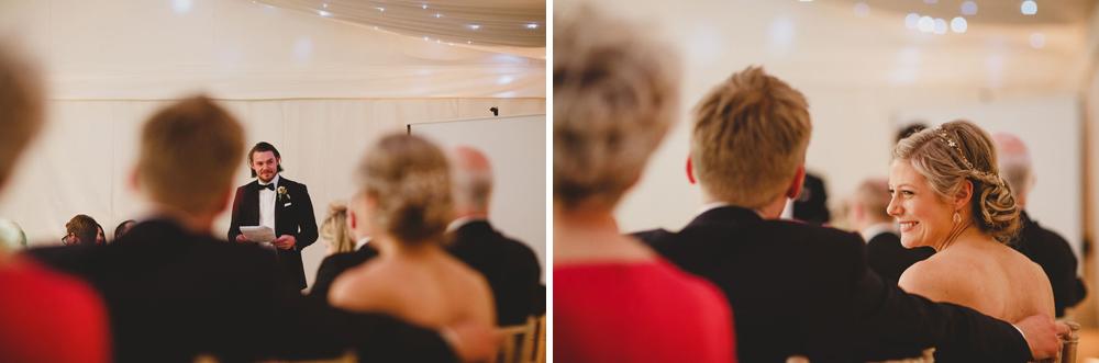 244-WeddingPhotographerManchester