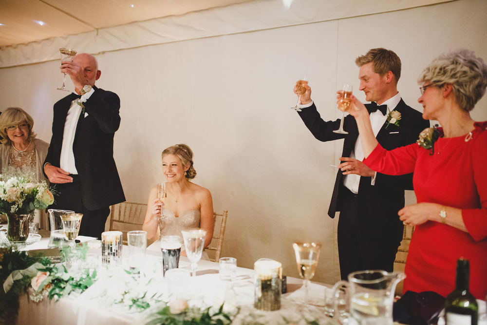 246-WeddingPhotographerManchester