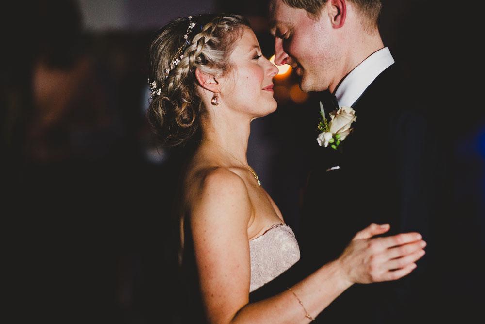 248-WeddingPhotographerManchester