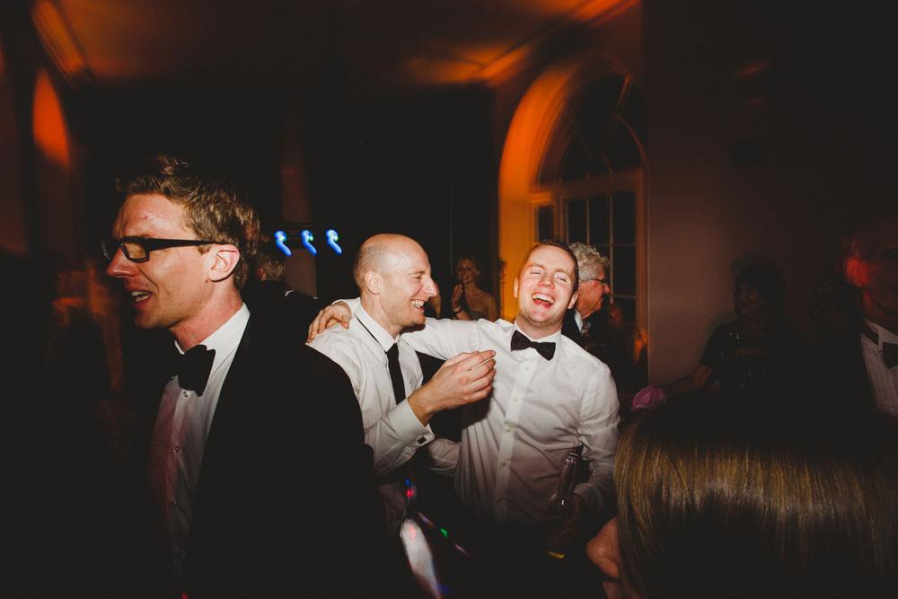255-WeddingPhotographerManchester