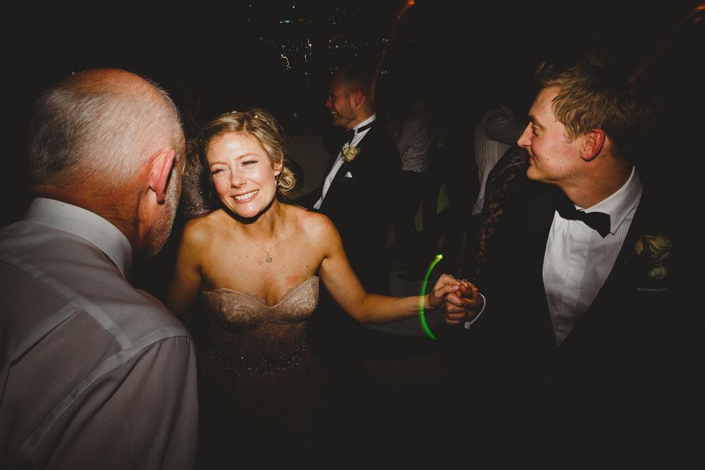 256-WeddingPhotographerManchester