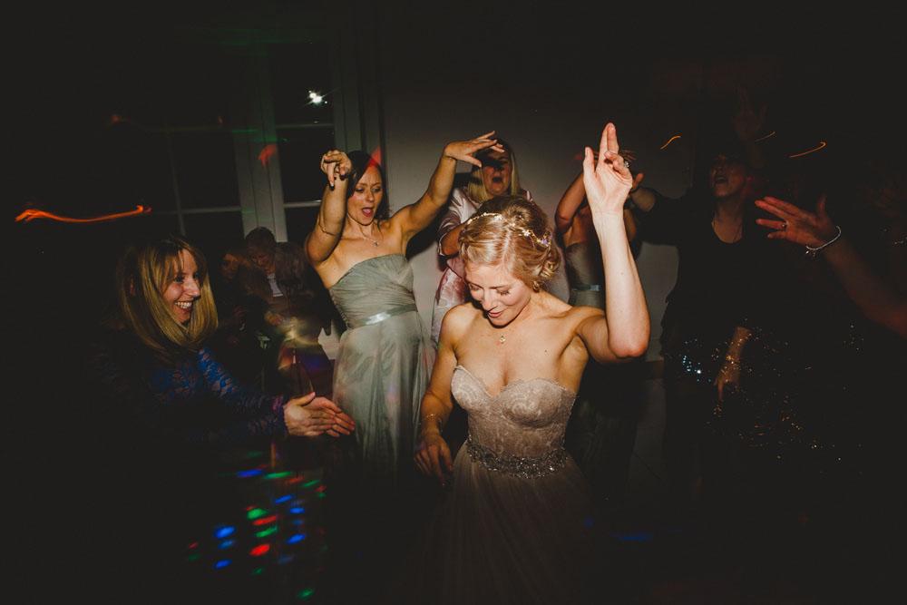 258-WeddingPhotographerManchester