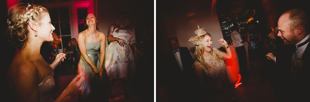 259-WeddingPhotographerManchester