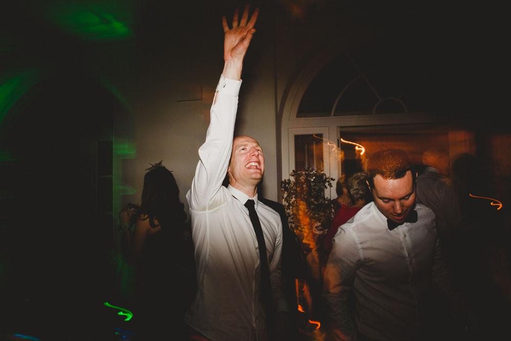 261-WeddingPhotographerManchester