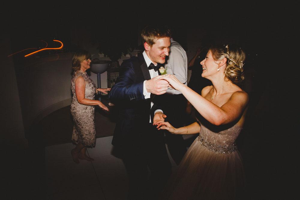 263-WeddingPhotographerManchester