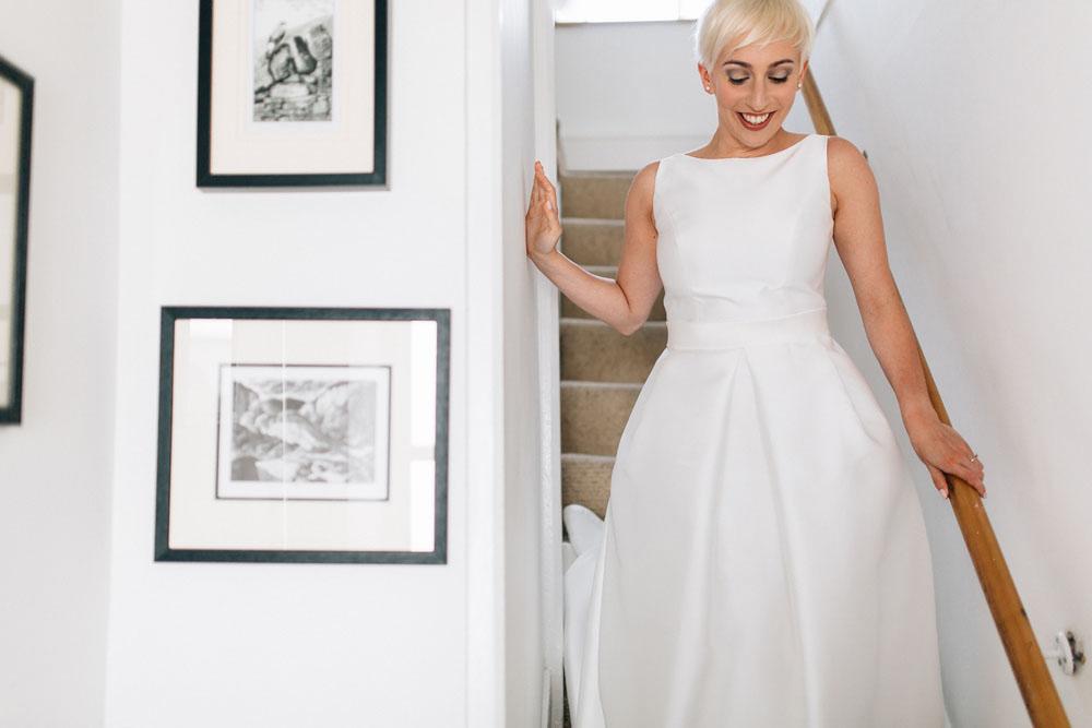 108-WeddingPhotographerManchester