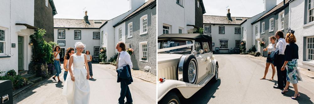109-WeddingPhotographerManchester