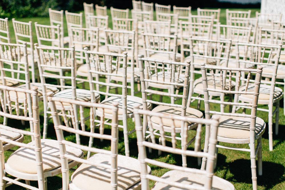 115-WeddingPhotographerManchester