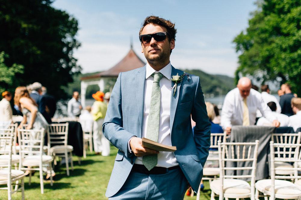 120-WeddingPhotographerManchester
