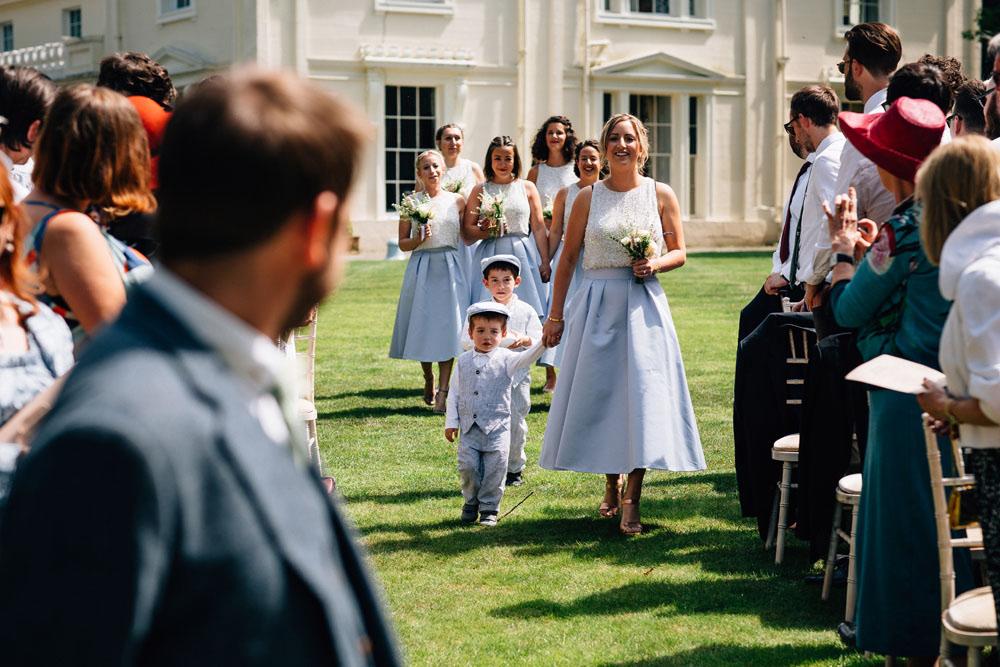 121-WeddingPhotographerManchester