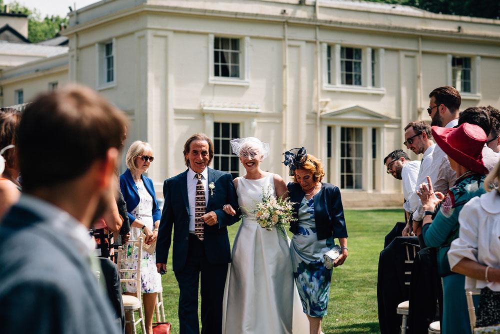 123-WeddingPhotographerManchester