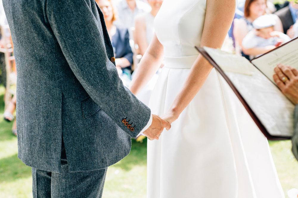 Storrs Hall Hotel Wedding photographer