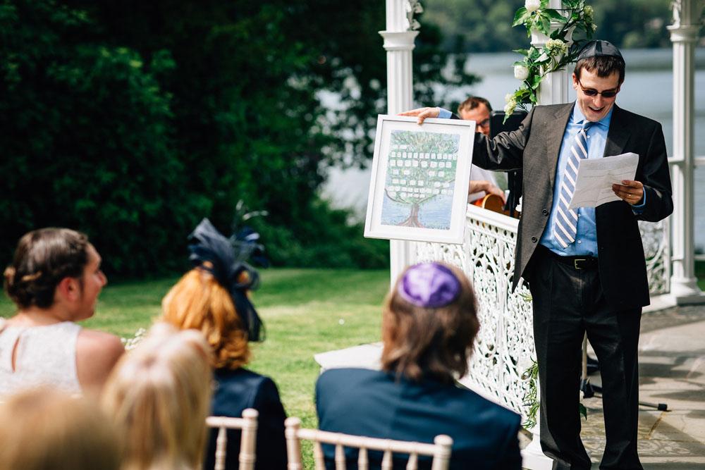 132-WeddingPhotographerManchester