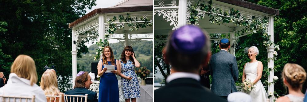 133-WeddingPhotographerManchester