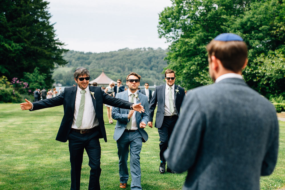 140-WeddingPhotographerManchester
