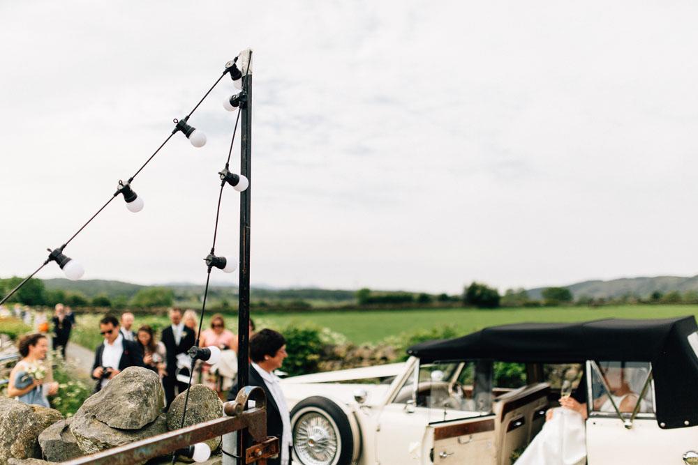 151-WeddingPhotographerManchester