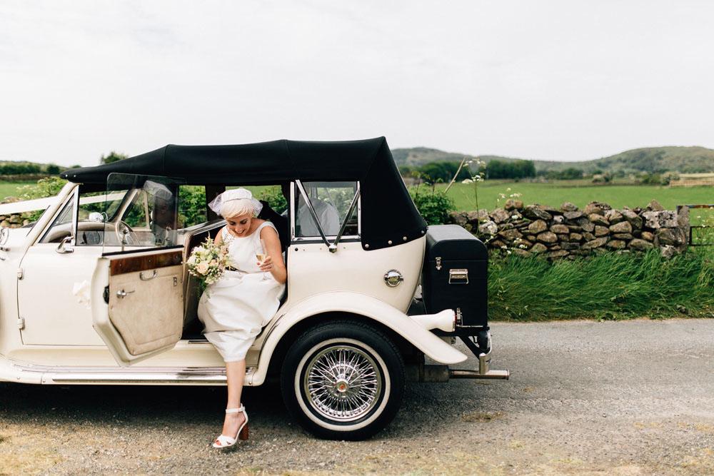 152-WeddingPhotographerManchester
