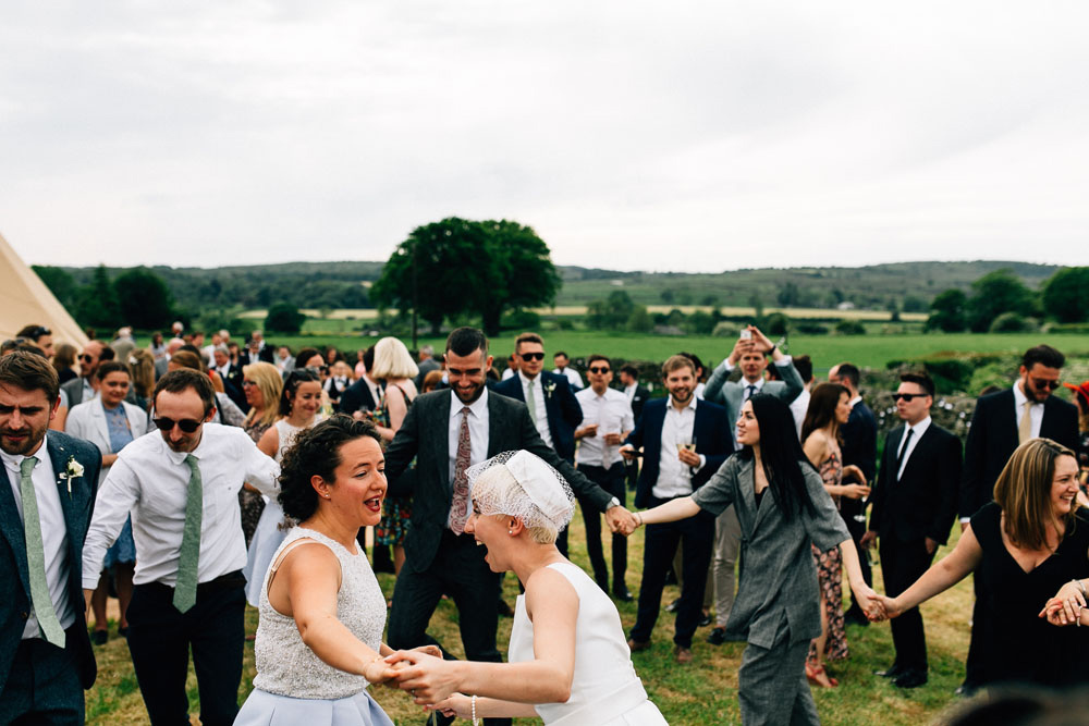 156-WeddingPhotographerManchester