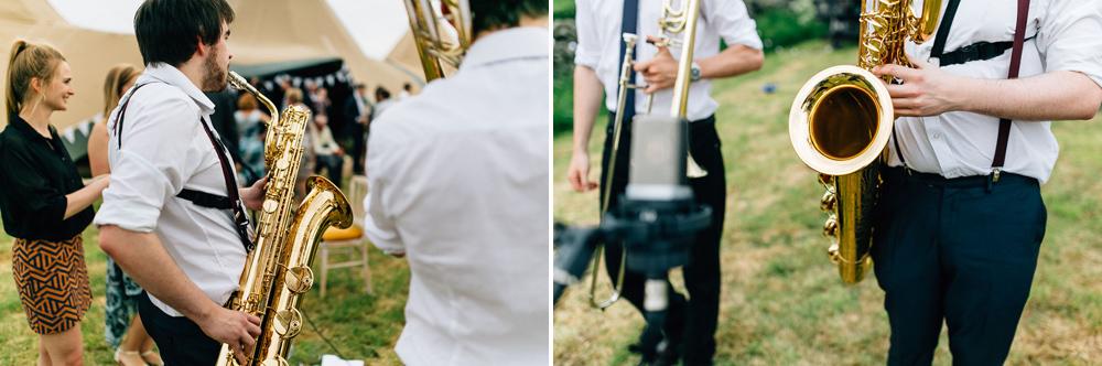157-WeddingPhotographerManchester