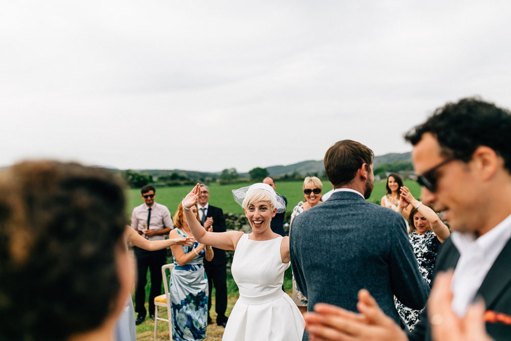 158-WeddingPhotographerManchester